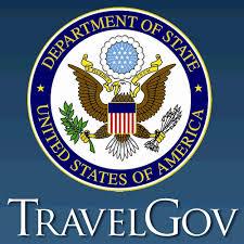 travelgov