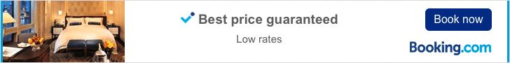 Book Cheap Hotels