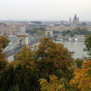 Pest Hungary
