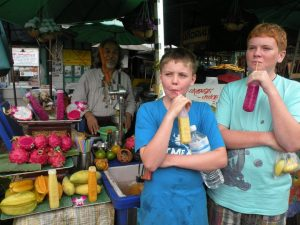 Graham and Brother Indonesia