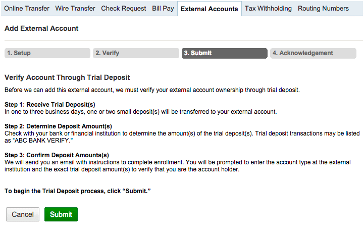 How to Set Up a Charles Schwab Bank Account and Avoid ATM