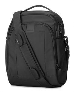 0e90c4eca9 pacsafe metrosafe crossbody bag for travel