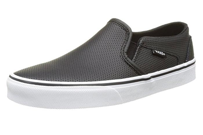 wholesale dealer 8b441 8fd23 leather travel shoes