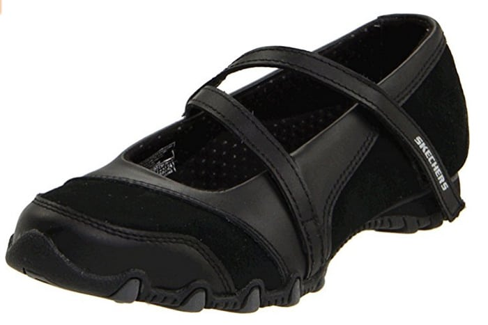 skechers leather shoes ladies Sale,up